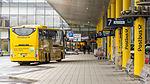 Fernbusbahnhof Airport Köln-Bonn-7051.jpg