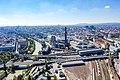 Fernwärme Wien Sept 2020 1.jpg