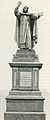 Ferrara Monumento a Girolamo Savonarola.jpg