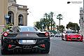 Ferrari 458 Italia - Flickr - Alexandre Prévot (39).jpg