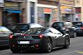 Ferrari 458 Italia - Flickr - Alexandre Prévot (9).jpg