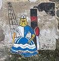Ferrol - Barrio de Canido - Meninas - 003.jpg