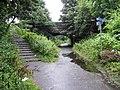 Ferry Road Path - geograph.org.uk - 929605.jpg