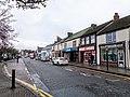 Ferryhill.jpg