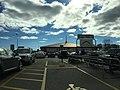Festival Foods Parking Lot- Manitowoc, WI - Flickr - MichaelSteeber.jpg