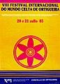 Festival de Ortigueira 1985 - 2 (35569696864).jpg