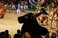 Festival de Parintins (29644399608).jpg