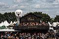 Festivalgelände - Wacken Open Air 2015-2453.jpg
