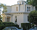 Feusier Octagon House (San Francisco).JPG