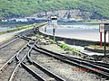 Ffestiniog Line Points - panoramio (2).jpg