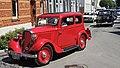 Fiat 508 Balilla (7526057340).jpg