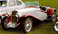 Fiat 514 CA Spider 1931.jpg