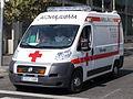 Fiat Ambulancia Creu Roja car A-05.01-B pic3.JPG
