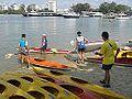 Fiberglass Kayaks.jpg