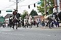 Fiestas Patrias Parade, South Park, Seattle, 2017 - 254 - horses.jpg