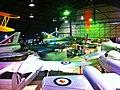 Fighterworld 2013.jpeg