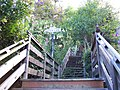 Filbert-street-steps-16jul2004
