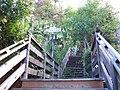 Filbert-street-steps-16jul2004.jpg
