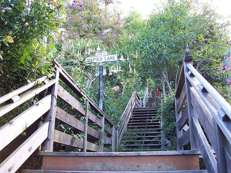 File:Filbert-street-steps-16jul2004.jpg