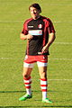 File-ST vs Gloucester - Match - 8791.JPG