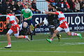 File-ST vs Gloucester - Match - 8860.JPG