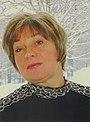 Filippova Natalia Mixaylovna.jpg