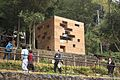 Final Wooden House 2008.jpg