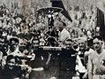 Finale de Coupe du monde de football 1934, la victoire revient aux italiens.jpg