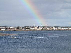 Findhorn Rainbow.JPG
