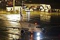 Finnair Embraer ERJ190; OH-LKN@ZRH;23.01.2012 635ak (6751172939).jpg