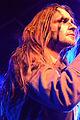 Finntroll – Hamburg Metal Dayz 2014 04.jpg