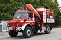 Fire Engine of Rabensburg.jpg
