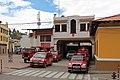 Fire station of Alausí.jpg