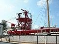 Fireboat Duwamish 05.jpg