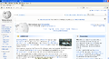 Firefox 15 Nightly-FR.png