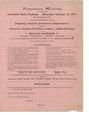 Firemen's Muster Rockdale Park Peabody 1895 (IA FiremensMusterRockdaleParkPeabody1895).pdf