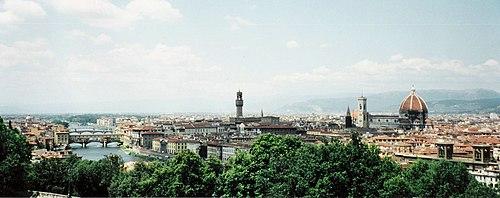 Firenze-panorama.jpg