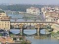 Firenze Ponte Vecchio 11.jpg