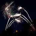 Fireworks - DSC 0556 (6994396209).jpg