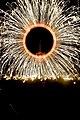 Fireworks burning and turning.jpg