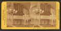 First Baptist Church, Providence, R.I, from Robert N. Dennis collection of stereoscopic views 2.png