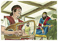 First Book of Samuel Chapter 16-13 (Bible Illustrations by Sweet Media).jpg
