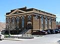 First Congregational Church (Rapid City, South Dakota).JPG