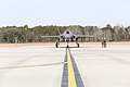 First International F-35B arrives aboard Fightertown 150203-M-SK244-003.jpg
