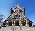 First United Methodist Church, Bloomfield, Pittsburgh, 2015-03-29, 03.jpg