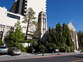 First United Methodist Church side view.jpg