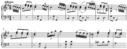 Could I get a little help on writing a paper on the history of the sonata form?