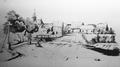 Fischbach im Taunus 1841.png