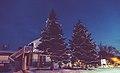 Fish Creek Holiday Lights Door County Wisconsin (32040764142).jpg
