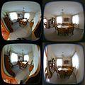 FisheyeLensRoom0.2x(real0.25x) panoramaEquiDistant.jpg